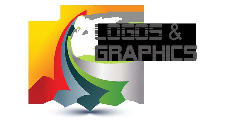 Freelance Web Designer Logo Design