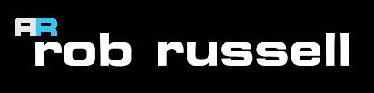 Freelance Web Designer Leeds, Rob Russell | A-XDigital